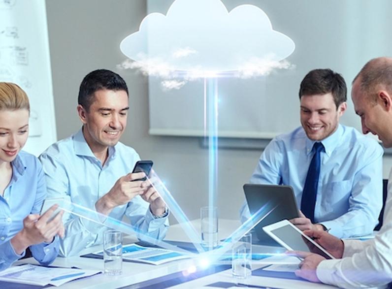 SAP S/4HANA - Intelligence Enterprise ready for the Future