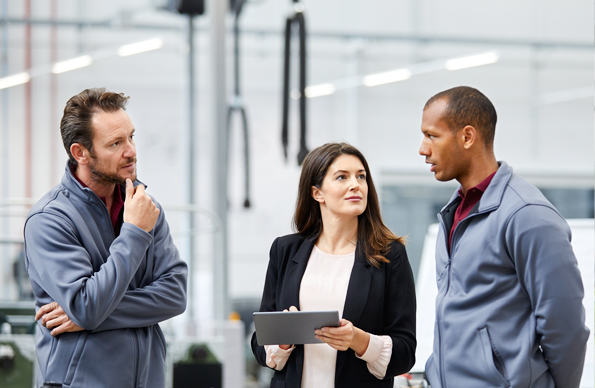 Why Consumer Goods Industry Need SAP Solutions?