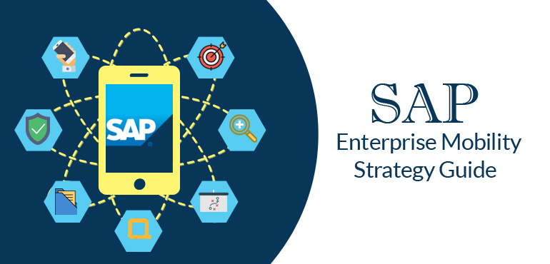 Final--A-Guide-to-Creating-an-Enterprise-Mobility-Strategy-with-SAPJD1