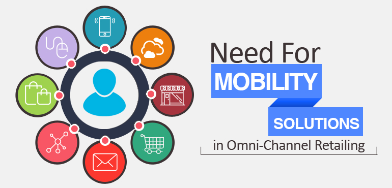 Need For Mobility Solutions in Omni