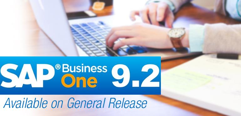 SAP-Business-One-and-SAP-HANA