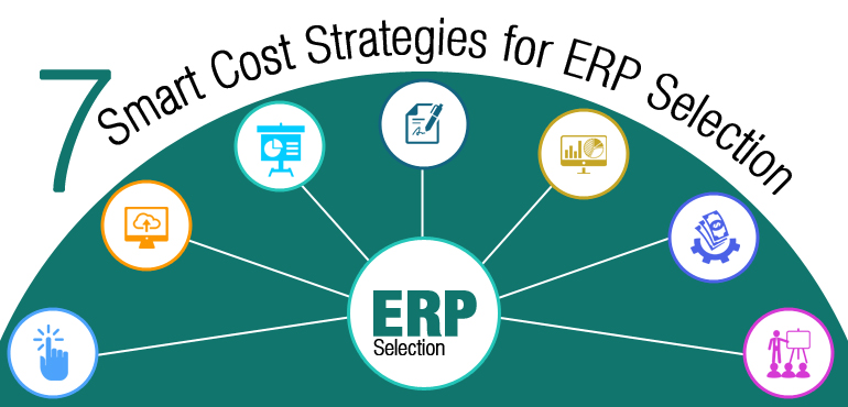 Smart-Cost-Strategies-Every-ERP-Selector-Must-KnowJD
