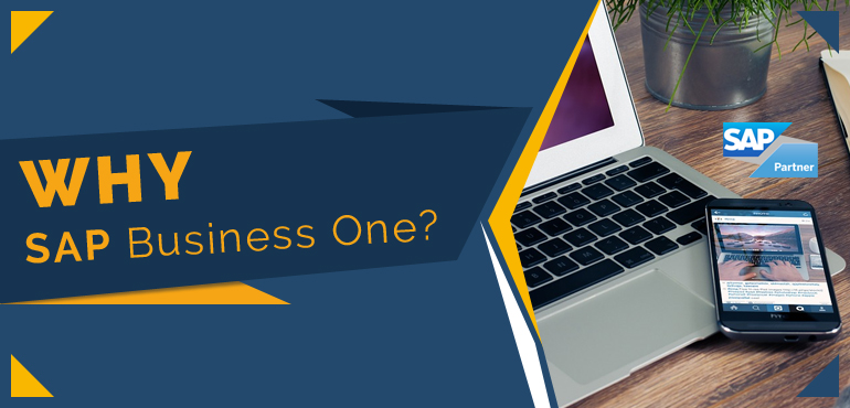 Little known Facts of SAP Business One