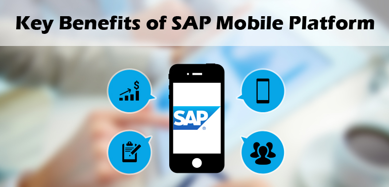 Explore-the-Benefits-of-SAP-Enterprise-Mobility-SolutionJD
