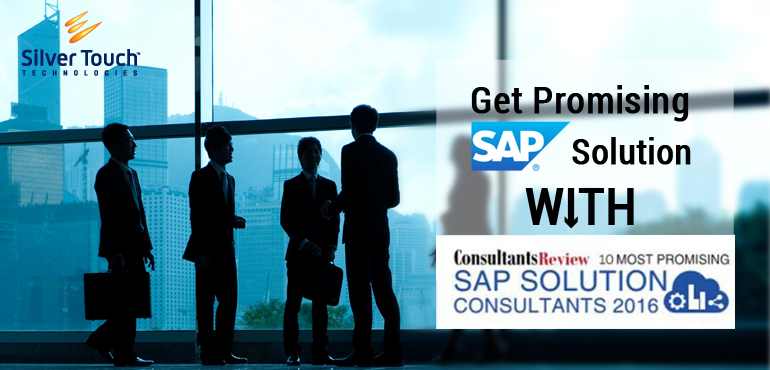 Why-your-Enterprise-Needs-a-SAP-System