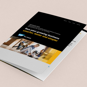 Sap Business One Implementation Ebook