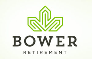 Bower Retirement