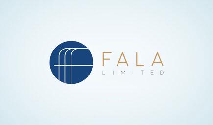 FALA Ltd.