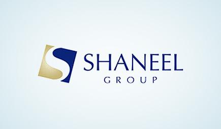 Shaneel