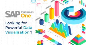 SAP Business One Analytics and Reporting Tools