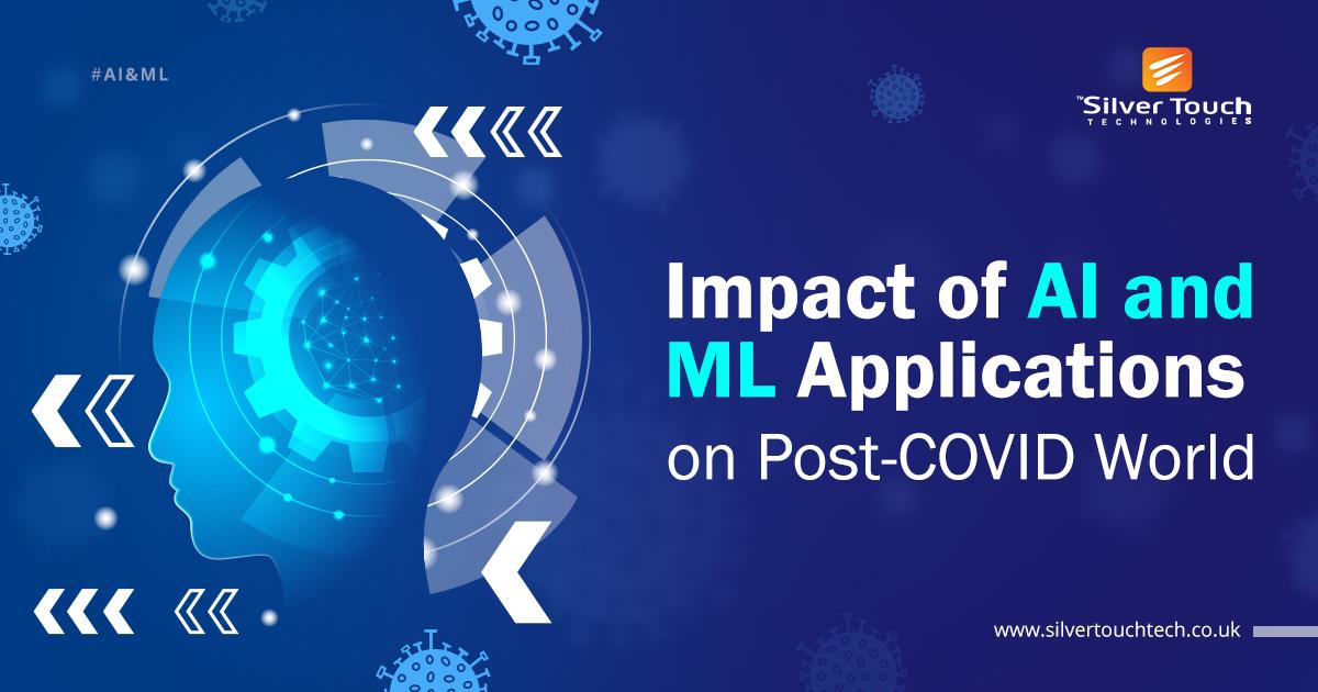impact of ai and ml