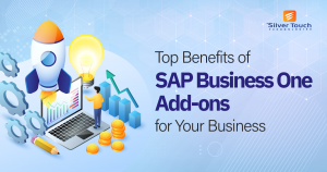 sap business one addons