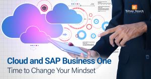 SAP Cloud Solutions