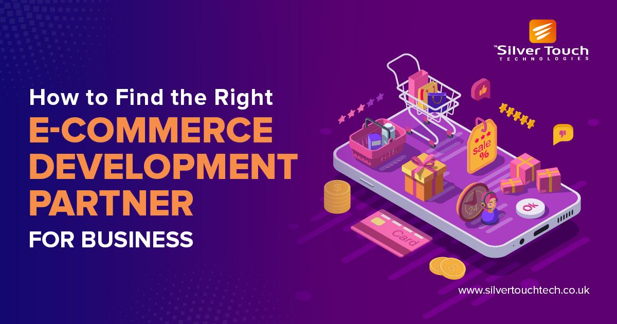 E-Commerce-Development-company