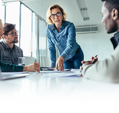 SAP Business One Analytics & Reporting