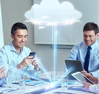 SAP S/4 HANA Cloud Solutions