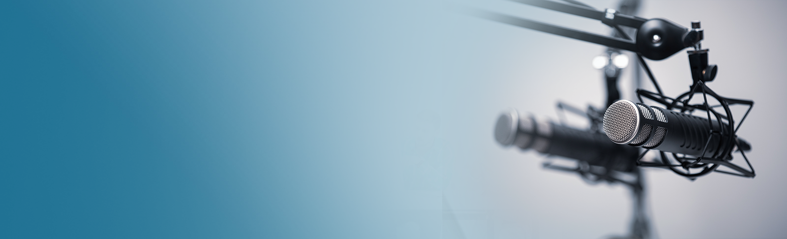 podcasts-banner